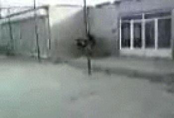 узбек порно: Парень грубо ебет зрелую узбечку на улице - юлдузлар секс