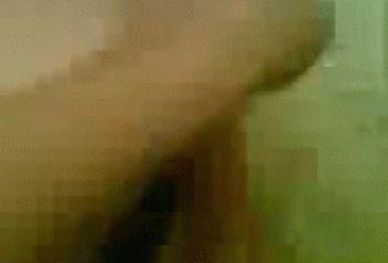 видео секс узбекс келинчак - узбекское порно кино