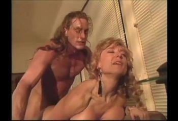 Ретро порно - смотреть онлайн